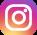 Jennifer Wray CPA PLLC Instagram